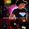 EL LED Light T Shirts