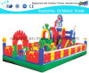 Inflatable Game / Toys (M11-06206)