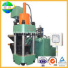 Promotional Hydraulic Scrap Iron Briquetting Press for Metal (SBJ-500)