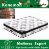 OEM Order Five Star Hotel Pocket Spring Mattress