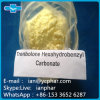 Raw Steroids Hormone Trenbolone Hexahydrobenzyl Carbonate