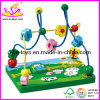 Wooden Baby Gift Toy (W11B008)
