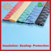 Good Quality Colored Reach Approved Heat Shrink Sleeve for Handle