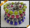 Bracelet Imitation Fashion Jewelry (LW021)