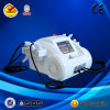 Multi-Function 5 in 1 Vacuum Ultrasonic Slimming Equipment (KM-RF-U100C)