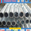 AISI 304 Hexagon Pipe Hexagonal Hollow Bar 304