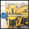 Hf150 Water Well Drill Equipments Hot Sale in Africa, Asia and South America