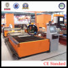 Cnctg-3000X5000 CNC Plasma and Flame Cutting Machine with Table