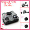 Remote Interior for Auto Lexus with 3 Buttons Ask 304.3MHz-a