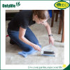 Onlylife Kneesaver Anti Fatigue Kneeling Pad with Unique Design