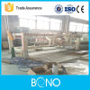 High Speed Cut to Length Mill