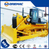 Pengpu Pd320y Crawler Bulldozer 320HP