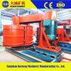 Pfl1500-3 Mining Stone Vertical Impact Crusher