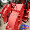 China Factory High Quality Hammer Mill Crusher for Coal