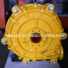 Multistage High Pressure High Head Wear Resistant Slurry Pumps (4-3-E-HH)
