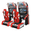 Arcade Game Machine Speed Driver 2 Game Machine