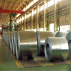 Hot DIP Building Material Galvanized Steel Coil for Roofing