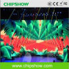 Chipshow P6 Full Color Stage Rental LED Display Screen
