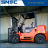 Snsc Fork Lifting Equipment Diesel Forklift 2000kg
