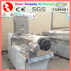 Double-Screw Extruder Pet Feed Machine (RG-DZ04)
