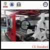 CJK6663X2000 CNC Oil Coutry Lathe Machine, CNC Horizontal Turning Machine