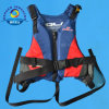 CE En393 Certified Kayak Life Jackets (DHK-009)