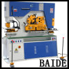 CNC Hydraulic Iron Working Machine (Q35Y)