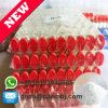 Ace-031 High Purity Human Growth Peptide Acvr2b (Ace-031) 1mg/Vial for Bodybuilding