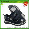 High Quality Children Shoes Kids Sport Shoes