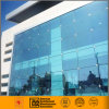 Exterior Energy Saving Glass Curtain Wall Construction China