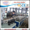PVC Ceiling Extrusion Line / PVC Indoor Ceiling Machinery
