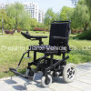 2016 New Arrival Electric Wheelchair for Disabled and Elderly Xfg-107fl