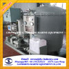 (MEPC) 107 (49) Bilge Oil Water Treatment System/ Separator