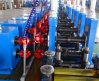Wg76 Steel Tube Forming Machine