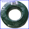 UV Treated Coating Soft and Pliable PVC Coated Tie Wire Garden Wire