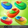 Manufacture Factory Water Park Inflatable Bumper Boat for Kid
