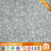 Foshan Building Material Decoration Porcelain Flooring Tile Anti-Slip (JD6060)
