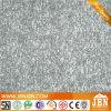 Foshan Building Material Decoration Porcelain Flooring Tile Anti-Slip (JD6060)