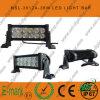 Top! ! ! 7inch 36W LED Light Bar, 3W Epsitar LED Light Bar off Road Driving of LED Work Light