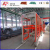 Road Surface Molding Block Machine for Pavement