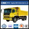 JAC 6X4 360HP 30ton Dump Truck
