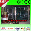 High Vacuum Transformer Oil Dehydration Plant, Oil Recovery System