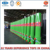 Hydraulic Cylinder for Tipper Truck /Dump Truck