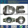 OEM High Quality Stainless Steel Forging Parts