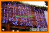 2015 Multi-Color 5mm Christmas Light for Christmas Day