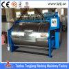 Semi-Automatic Industrial Washing Machine 300 Kg 100kg 200kg 400kg (GX)