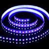 SMD 5060+2835 RGB+W Flexible Strip-96 LEDs/M 6500k