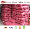High Quality Fresh Red Pearl Onion 35mm