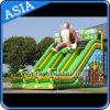 Large Gorilla Slide for Children