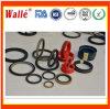 China Manufacture Nok Spns Rod Seals